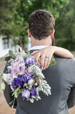 cape-town-wedding-photographers-zandri-du-preez-photography--68.jpg
