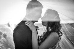 Cape-Town-Wedding-Photographers-Zandri-Du-Preez-Photography--630