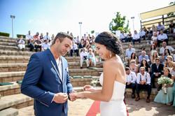cape-town-wedding-photographers-zandri-du-preez-photography-8151.jpg
