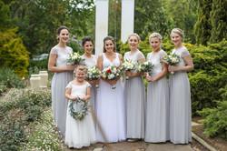 Cape-Town-Wedding-Photographers-Zandri-Du-Preez-Photography-220.jpg