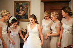 Cape-Town-Wedding-Photographers-Zandri-Du-Preez-Photography-179.jpg