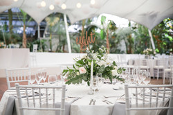 Cape-Town-Wedding-Photographers-Zandri-Du-Preez-Photography-8386.jpg