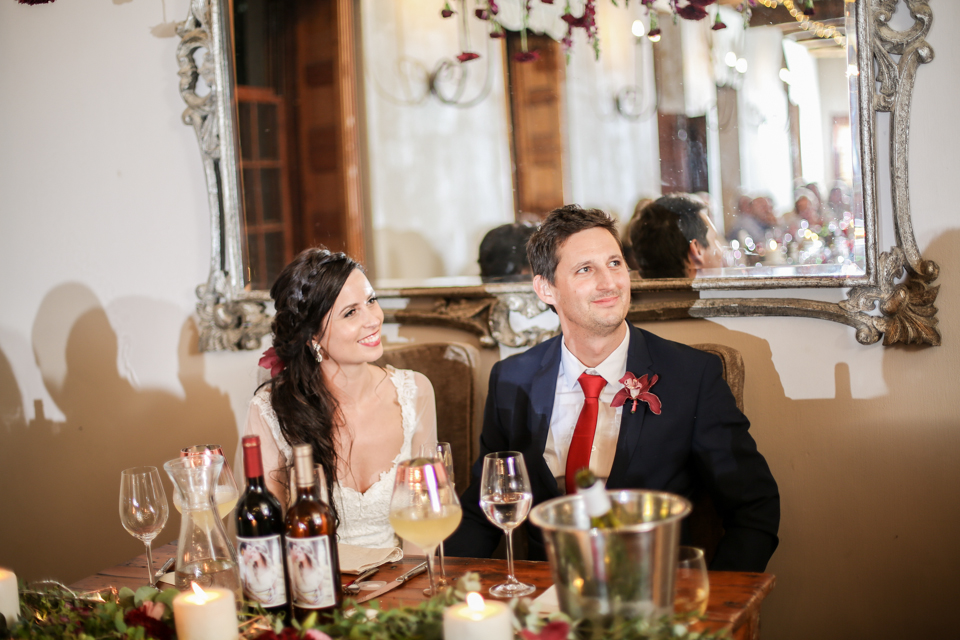 Cape-Town-Wedding-Photographers-Zandri-Du-Preez-Photography--39.jpg