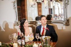 Cape-Town-Wedding-Photographers-Zandri-Du-Preez-Photography--39.jpg