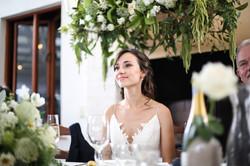 Cape Town Wedding Photographers Zandri du Preez Photography N&C (749).jpg