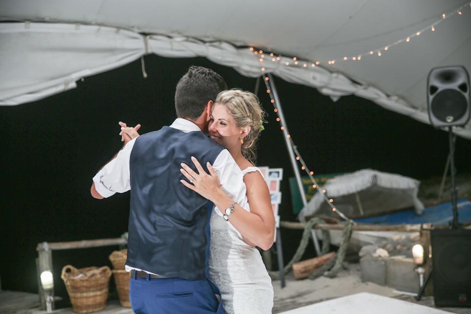 cape-town-wedding-photographers-zandri-du-preez-photography-0757.jpg