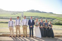 Cape-Town-Wedding-Photographers-Zandri-Du-Preez-Photography-8787.jpg
