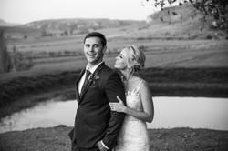 Cape-Town-Wedding-Photographers-Zandri-Du-Preez-Photography--714