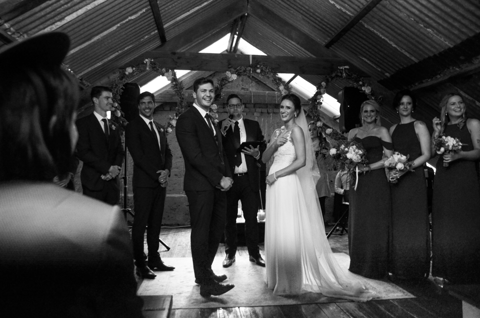 Cape-Town-Wedding-Photographers-Zandri-Du-Preez-Photography--247