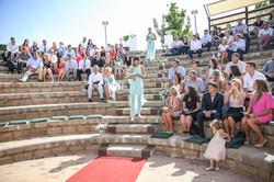 cape-town-wedding-photographers-zandri-du-preez-photography-7974.jpg