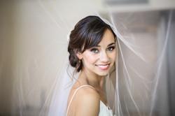 Cape Town Wedding Photographers Zandri du Preez Photography N&C (115).jpg