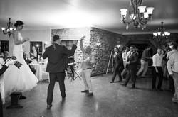 Cape-Town-Wedding-Photographers-Zandri-Du-Preez-Photography--709