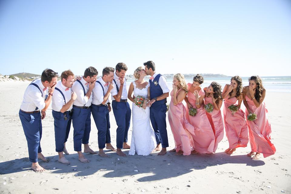 cape-town-wedding-photographers-zandri-du-preez-photography-9492.jpg