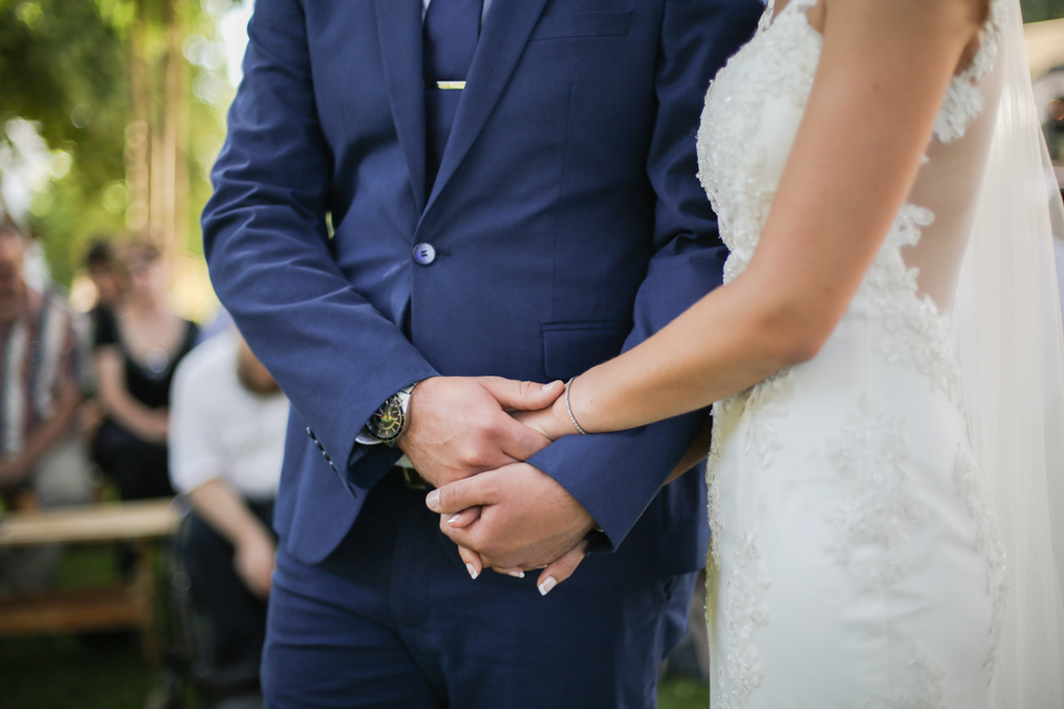 Wedding photographer Cpae Town - Zandri du Preez Photography (291)