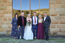 Cape-Town-Wedding-Photographers-Zandri-Du-Preez-Photography--461