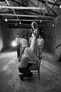 Wedding photographer Cpae Town - Zandri du Preez Photography (815)