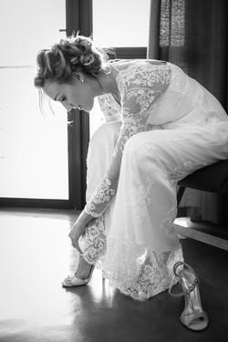 cape-town-wedding-photographers-zandri-du-preez-photography-4960.jpg