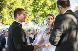 Cape-Town-Wedding-Photographers-Zandri-Du-Preez-Photography--383