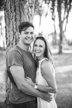 Cape-Town-Wedding-Photographers-Zandri-Du-Preez-Photography-8512