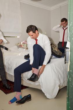Cape-Town-Wedding-Photographers-Zandri-Du-Preez-Photography--34-2.jpg