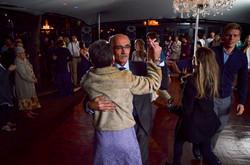 Cape-Town-Wedding-Photographers-Zandri-Du-Preez-Photography--665