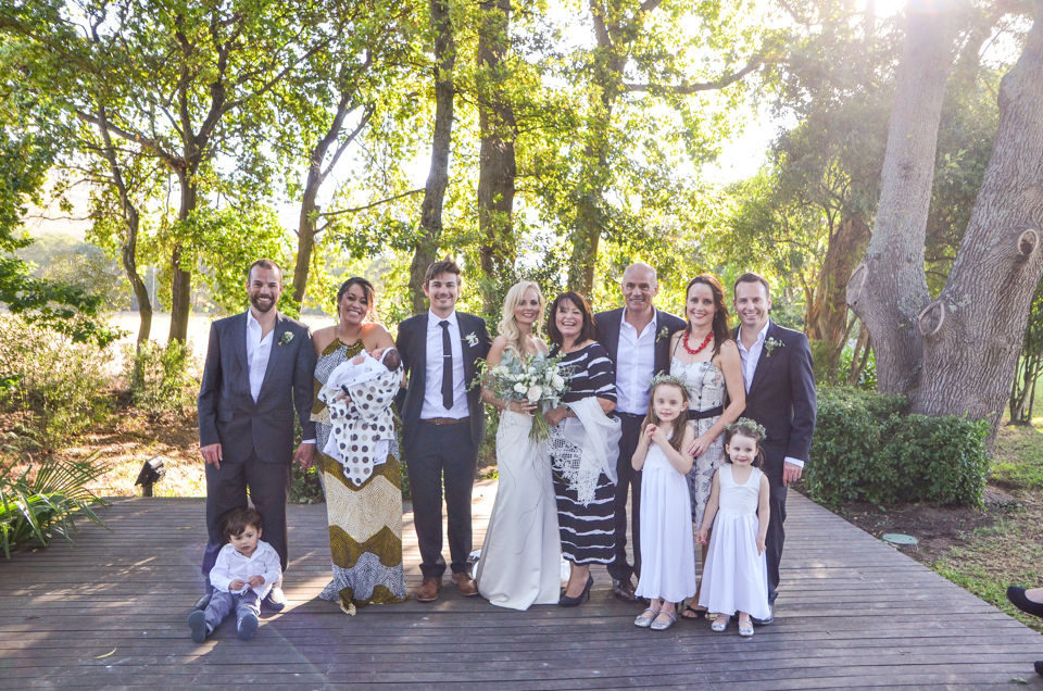 L & D  wedding (1377).jpg