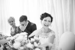 wedding-photographers-cape-town-zandri-du-preez-photography-4135.jpg