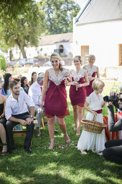 Wedding photographer Cpae Town - Zandri du Preez Photography (213)