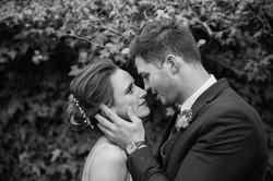 Cape-Town-Wedding-Photographers-Zandri-Du-Preez-Photography--546
