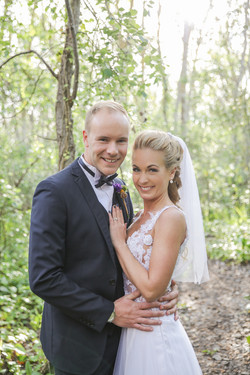 Cape-Town-Wedding-Photographers-Zandri-Du-Preez-Photography--211.jpg