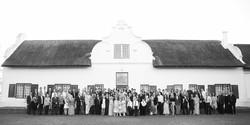 cape-town-wedding-photographers-zandri-du-preez-photography-0478.jpg