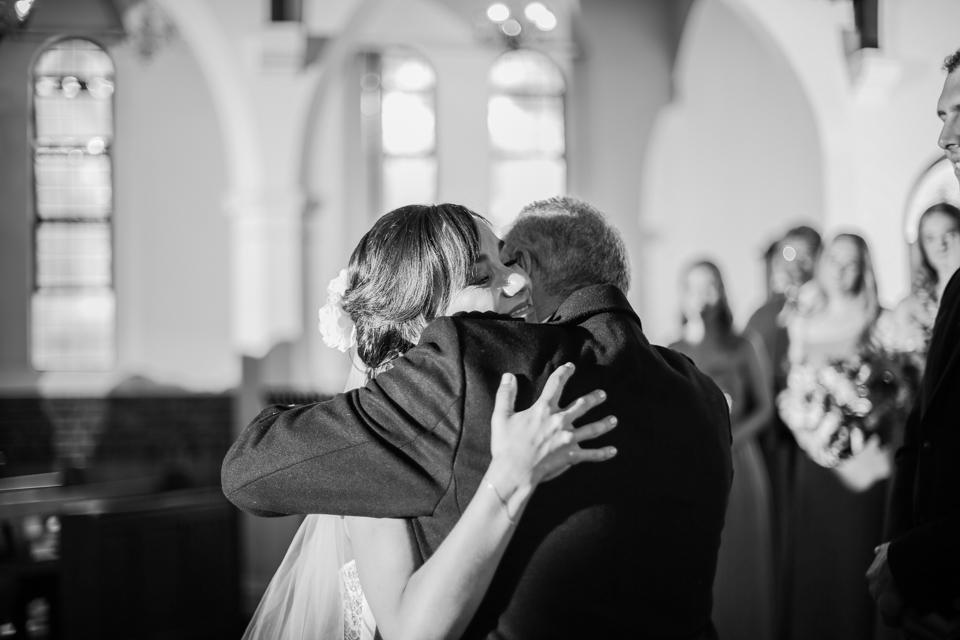 Cape Town Wedding Photographers Zandri du Preez Photography N&C (216).jpg