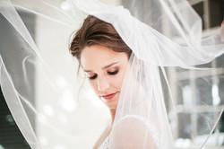 Cape-Town-Wedding-Photographers-Zandri-Du-Preez-Photography-4590.jpg