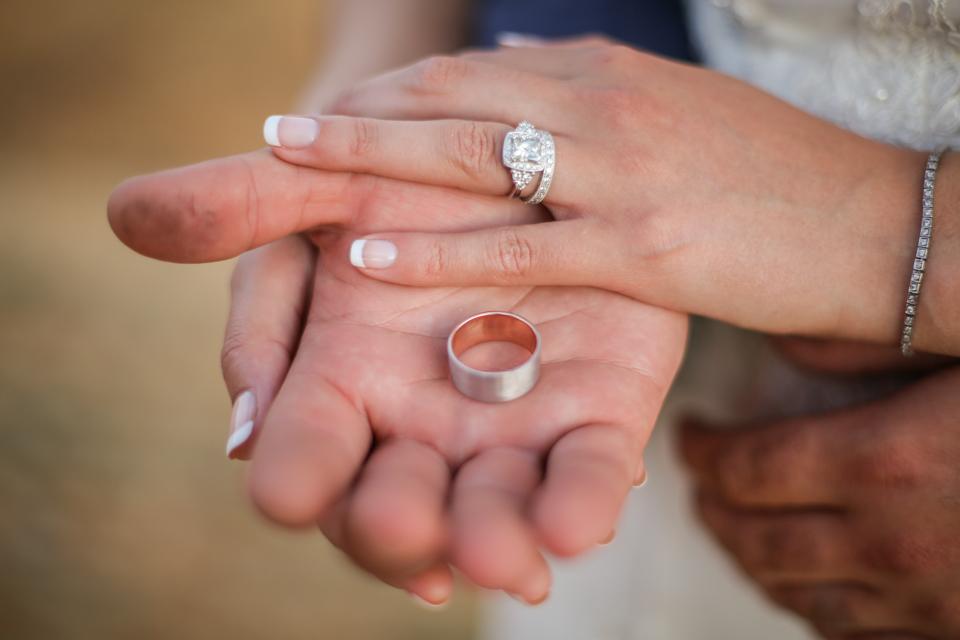 Wedding photographer Cpae Town - Zandri du Preez Photography (752)