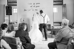 cape-town-wedding-photographers-zandri-du-preez-photography-5553.jpg