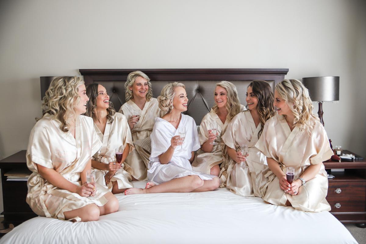 Cape-Town-Wedding-Photographers-Zandri-Du-Preez-Photography--71