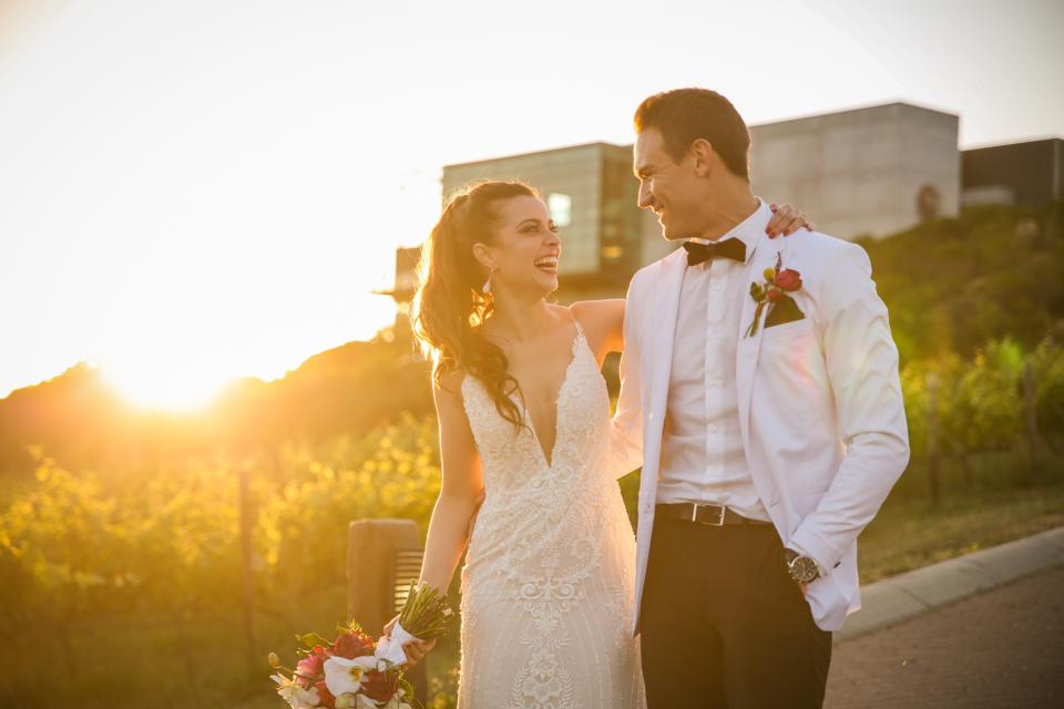 Cape-Town-Wedding-Photographers-Zandri-Du-Preez-Photography--675