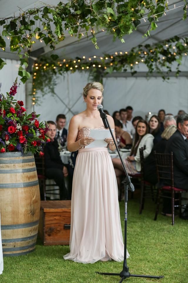 Cape-Town-Wedding-Photographers-Zandri-Du-Preez-Photography--781
