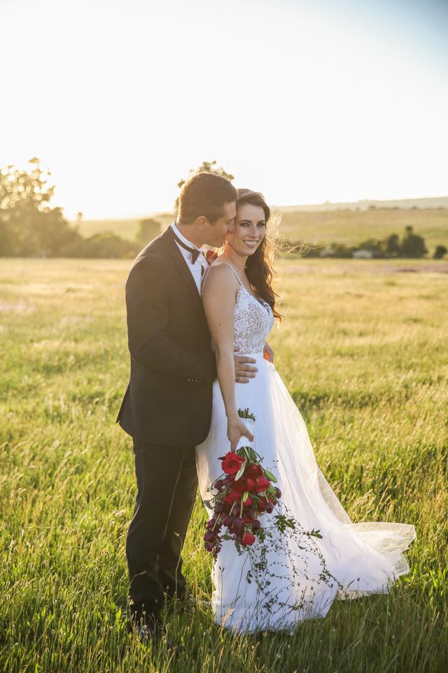 Cape-Town-Wedding-Photographers-Zandri-Du-Preez-Photography--558