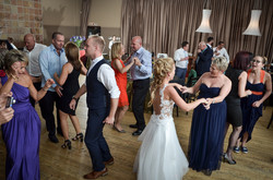 Cape-Town-Wedding-Photographers-Zandri-Du-Preez-Photography--372.jpg