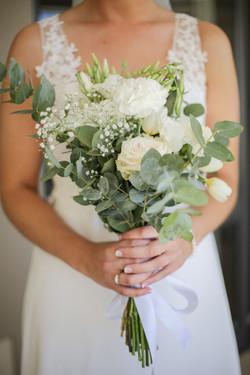 Cape-Town-Wedding-Photographers-Zandri-Du-Preez-Photography-8584.jpg