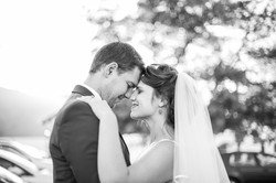 Cape-Town-Wedding-Photographers-Zandri-Du-Preez-Photography-4861.jpg