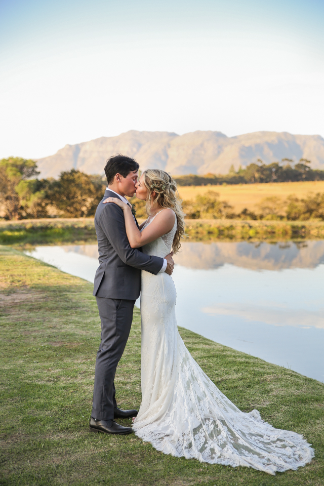 Cape-Town-Wedding-Photographers-Zandri-Du-Preez-Photography-5062
