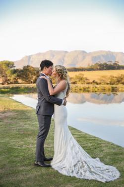 Cape-Town-Wedding-Photographers-Zandri-Du-Preez-Photography-5062