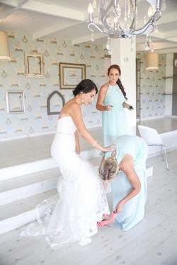 cape-town-wedding-photographers-zandri-du-preez-photography-7788.jpg