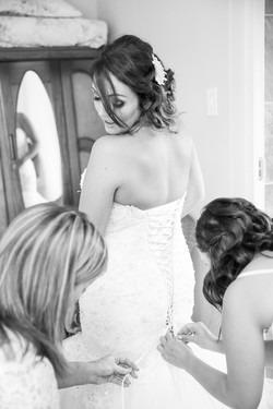 cape-town-wedding-photographers-zandri-du-preez-photography-5137.jpg