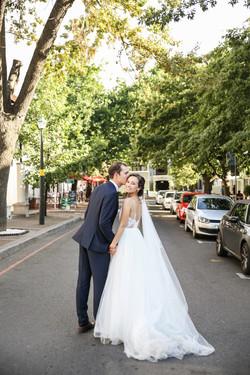 Cape Town Wedding Photographers Zandri du Preez Photography N&C (385).jpg