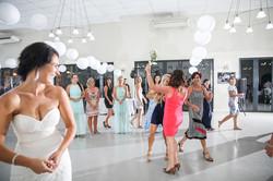 cape-town-wedding-photographers-zandri-du-preez-photography-9391.jpg