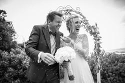 cape-town-wedding-photographers-zandri-du-preez-photography-5369.jpg