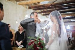 Cape-Town-Wedding-Photographers-Zandri-Du-Preez-Photography--95.jpg